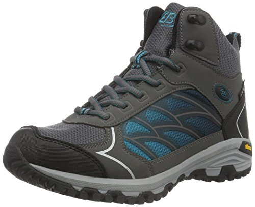 bruetting-valley-zapatos-de-high-rise-senderismo-para-mujer-gris-grau-tuerkis-41-eu