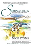 Spring Creek: Twentieth Anniversary Edition (1620872927) by Lyons, Nick