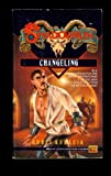 img - for Shadowrun #5: Changeling book / textbook / text book