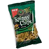 Spinny Chips