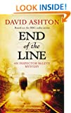 End of the Line (An Inspector McLevy Mystery)