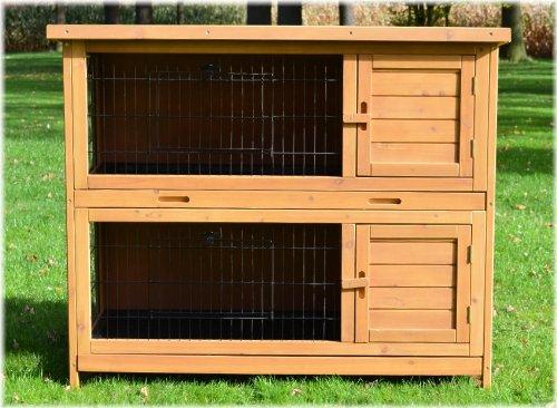 eur 109 00. Black Bedroom Furniture Sets. Home Design Ideas
