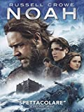 Noah [Import italien]