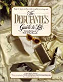 The Debutante's Guide to Life