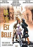 La Vie est belle [Import belge]