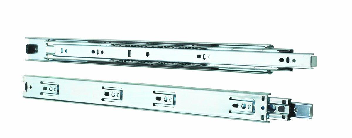 full length drawer slides 2