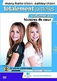 echange, troc Olsen Twins : Totalement jumelles - Vol.2