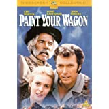 Paint Your Wagon [DVD] [1970]by Lee Marvin