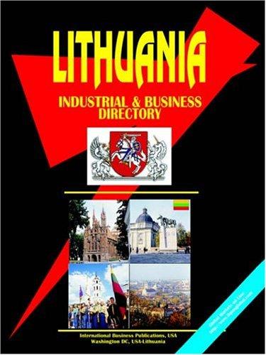 Sao Tome and Principe Business Law Handbook