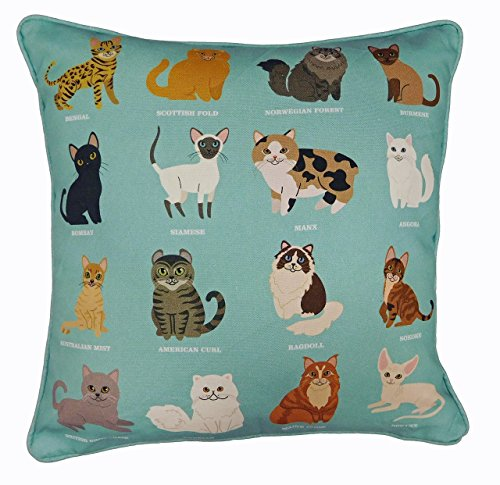 royal-cat-breeds-original-design-uk-handmade-cushion-with-inner-pad-for-home-decor-christmas-gift-cu