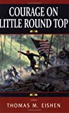Courage on Little Round Top: A Historical Novel