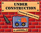 img - for Under Construction book / textbook / text book