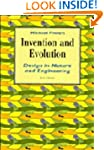 Invention and Evolution: Design in Na...