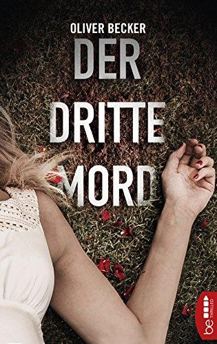 der-dritte-mord-german-edition