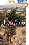 Huerfano: A Memoir of Life in the Cou...