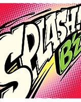 SPLASH! (通常盤)