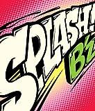 B'z「SPLASH!」