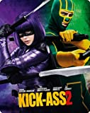 Image de Kick-Ass 2 - Import [Blu-ray]