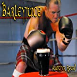 Barleyjuice Another Round