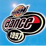 1997  Much Dance