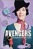 Avengers 68 Set 5 [DVD] [Import]