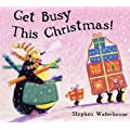 Get Busy This Christmas!