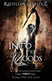 Into The Woods: 2015 Edited Edition (Searching For Eden)