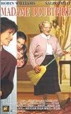 echange, troc Madame Doubtfire [VHS]
