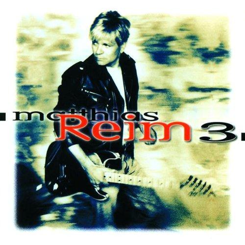 Matthias Reim - Reim 3 - Zortam Music