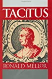img - for Tacitus book / textbook / text book