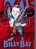 Billy Bat Vol.5
