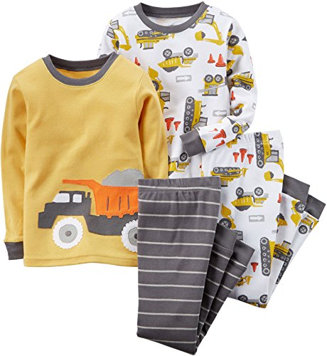 should the us dump tris pajamas Flame retardants chemicals still used in all but one car seat brand tested chlorinated tris= proven to be carcinogenic = should never again be used in children's products right none of the flame retardants we use appear on any banned chemical list in the united states.