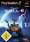 WALL-E: Der Letzte r�umt die Erde auf