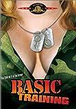 Basic Training [Import]