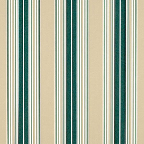 sunbrella-forest-beige-natural-sage-fancy-4932-0000-awning-marine-fabric