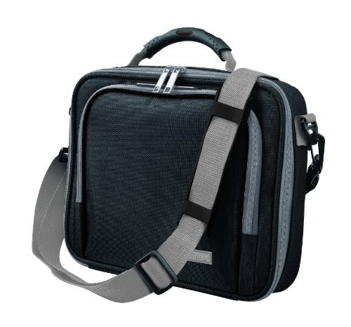 Trust Compact Light Weight Netbook Carry Bag