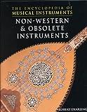 Non-Western & Obsolete Instr