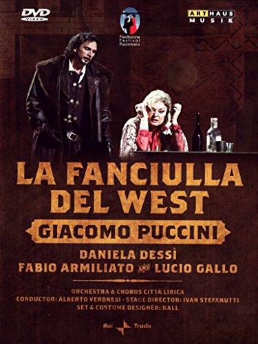 puccini-la-fanciulla-del-west