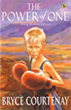 Image of The Power of One (Puffin Young Readers)