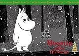 ムーミン谷の冬〜クリスマス〜 [DVD]