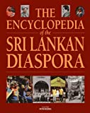 The Encyclopedia of the Sri Lankan Diaspora