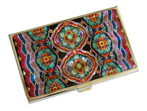 professional-business-name-card-case-holder-sophisticated-design-made-of-mother-of-pearl-design-kore