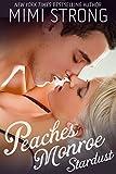 Peaches Monroe 1: Stardust