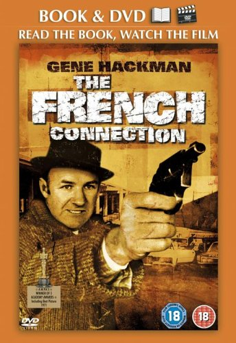 french-connection-reino-unido-dvd