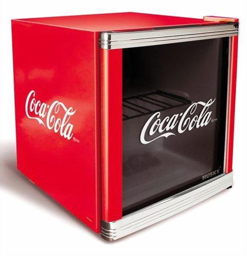 husky-hus-cc-165-flaschenkuhlschrank-coca-cola-a-51-cm-hohe-84-kwh-jahr-50-l-kuhlteil