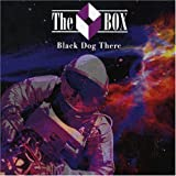 Black Dog Thereby Box (Rock)