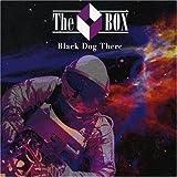 Black Dog Thereby Box (Rock)