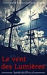 Le vent des Lumières par Guillemaud