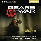 Gears of War: The Slab | [Karen Traviss]