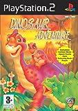 Dinosaur Adventure (PS2)